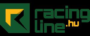 Racingline.hu