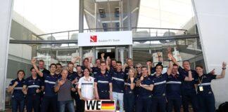 sauber, wehrlein, spanyol nagydíj