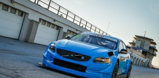 Volvo, geely, fia, racingline.hu