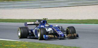 Sauber, Hungaroring, Magyar Nagydíj