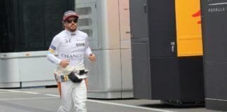 Alonso, ,