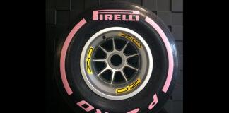 Pirelli, rózsaszín, mellrák