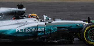 Lewis Hamilton, Japán Nagydíj