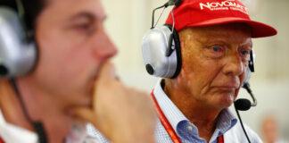 Lauda, Vettel, Mexikó, toto wolff, racingline.hu