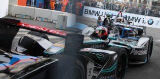 Formula E, Montreal ePrix