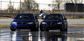 BMW Guinness rekord