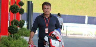 Jean Alesi, halo, ferrari, racingline. racinglinehu, racingline.hu