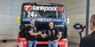 Tankpool24, Kiss Norbi, Steffen Faas