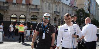 kiss norbert, michelisz norbert, nagy dániel, szlovák, magyar autóversenyző, super racing fesztivál