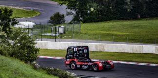 kiss norbert, nürburgringen, nürburgringi