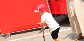 Robin Räikkönen, roller, Hungaroring