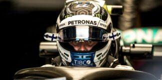 Valtteri Bottas, racingline, racinglinehu, racingline.hu