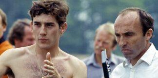 ayrton senna, frank williams, racingline.hu