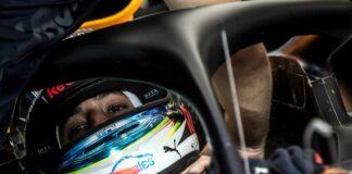 Ricciardo, racingline, racinglinehu, racingline.hu