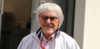 Bernie Ecclestone, f1, racingline.hu