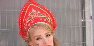 orosz rajongó, szergej szirotkin, Danyiil Kvjat
