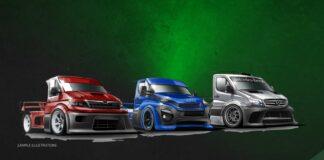 FIA, kisáruszállító, racingline, racingline.hu, racinglinehu