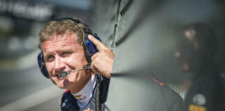 david coulthard, Red Bull,, racingline.hu