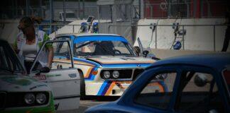 BMW, autó, racingline, racinglinehu, racingline.hu