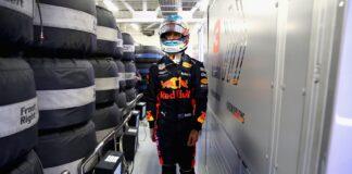 Daniel Ricciardo, racingline, racinglinehu, racingline.hu