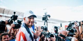 Lewis Hamilton, racingline, racingline.hu, racingline