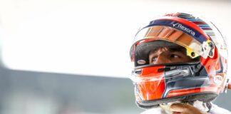 robert kubica, williams, racingline.hu