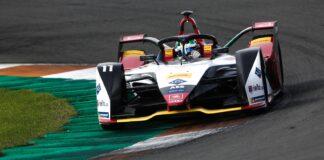 Lucas Di Grassi , racingline, racinglinehu, racingline.hu