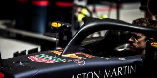 Red Bull, racingline, racingline.hu, racinglinehu