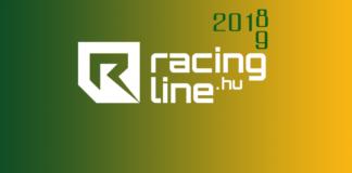 racingline.hu 2018