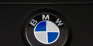 bmw racingline, racinglinehu, racingline.hu