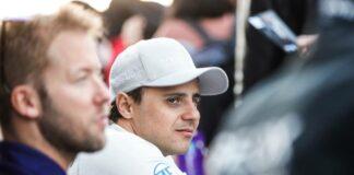 Massa, racingline, racinglinehu, racingline.hu
