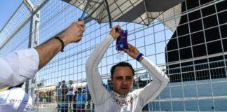 Felipe Massa, racingline, racingline.hu,racinglinehu