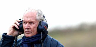 Helmut Marko, Red Bull, racingline, racinglinehu, racingline.hu