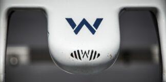 Williams, Racingline