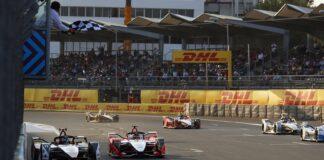 Formula E racingline. racinglinehu, racingline.hu, eprix