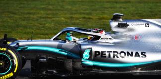 Lewis Hamilton Mercedes racingline. racinglinehu, racingline.hu