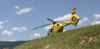 helikopter, schumacher, racingline. racinglinehu, racingline.hu