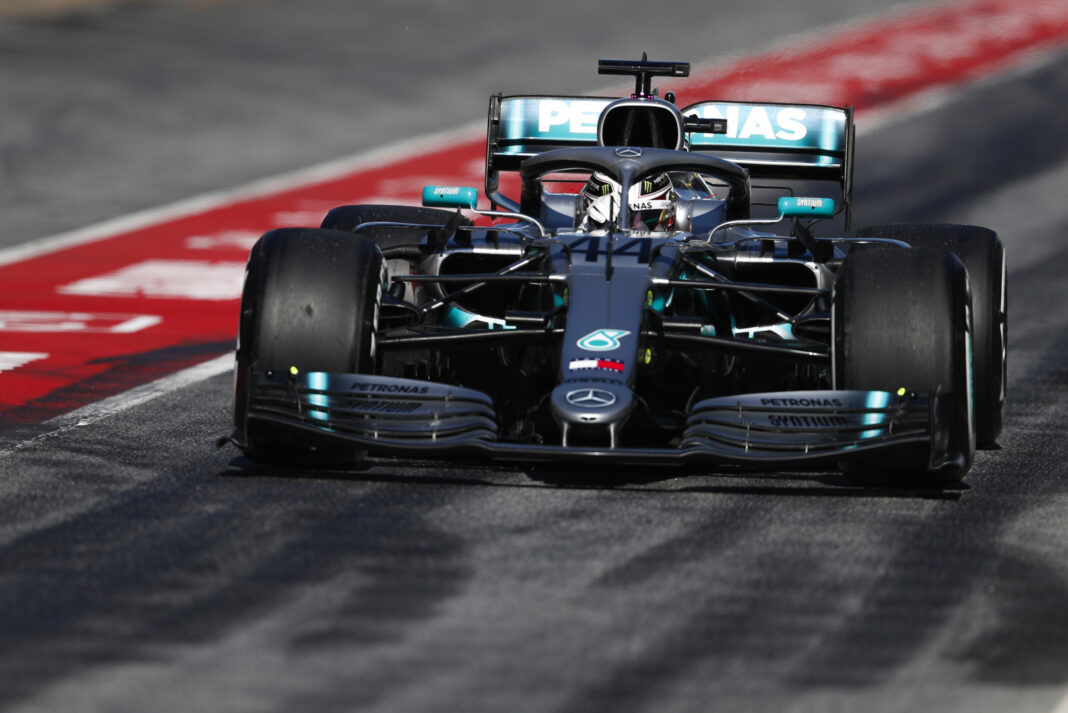 Mercedes Lewis Hamilton, racingline, racinglinehu, racingline,hu