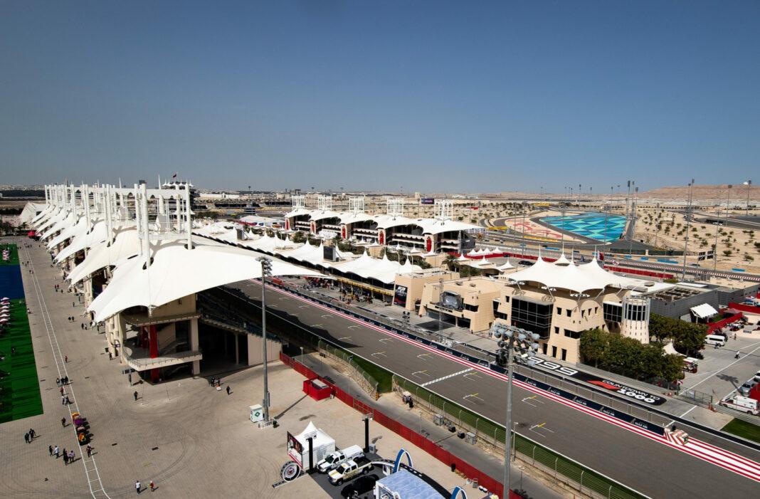 Bahrein, forma-1, F1, racingline.hu