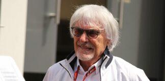 Bernie Ecclestone, racingline, racinglinehu, racingline.hu