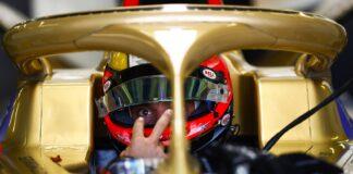 Jean-Eric Vergne , racingline, racinglinehu, racingline,hu