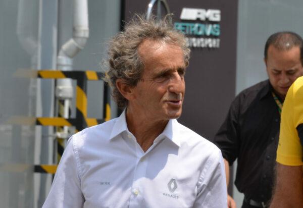 Alain Prost, racingline, racinglinehu, racingline,hu