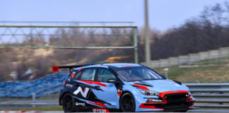 M1RA racingline, racinglinehu, racingline.hu