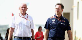 Helmut Marko, Christian Horner, racingline, racinglinehu, racingline.hu
