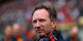 Christian Horner,Red, Bull, racingline.hu