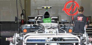 Fuel in, karbonsemleges, üzemanyagrendszer, üzemanyagracingline, racinglinehu, racingline.hu