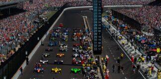 Indy 500 racingilnehu, racingline.hu