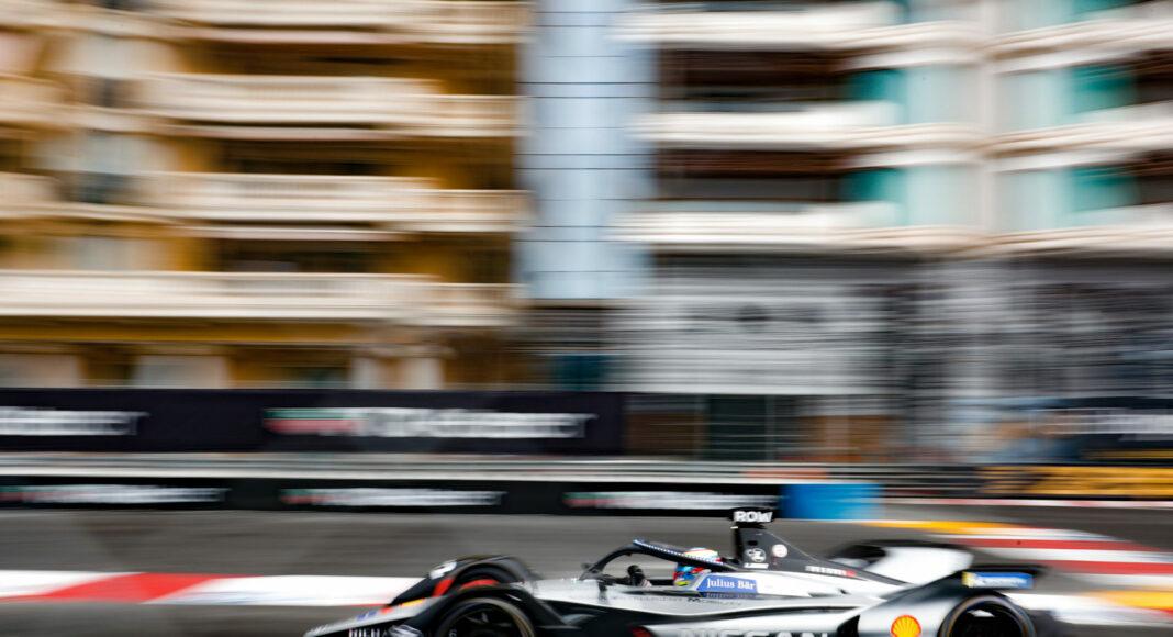 Rowland, Formula E racingline, racinglinehu, racingline.hu