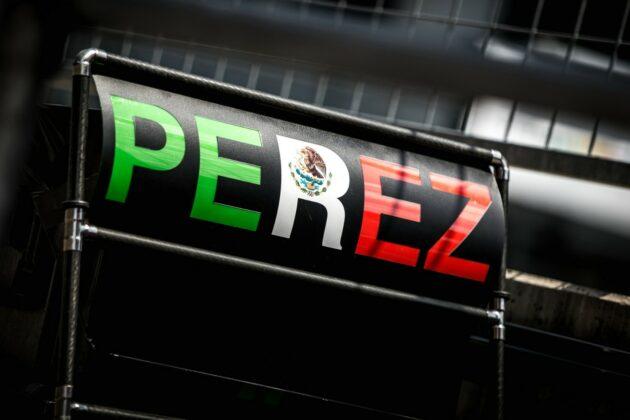 Sergio Perez, mexikó, racingline.hu