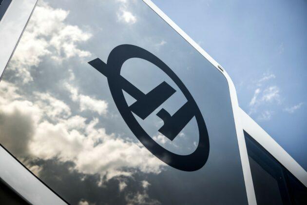 Haas, racingline.hu